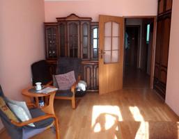 Mieszkanie na sprzedaż, Bielsko-Biała Mickiewicza, 180 000 zł, 44 m2, 14
