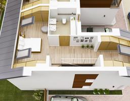 Dom w inwestycji Poprawna 140, symbol 2