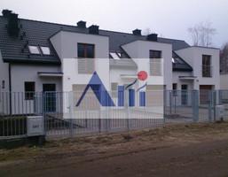 Dom na sprzedaż, Piaseczyński Piaseczno Bobrowiec, 599 000 zł, 111 m2, 17049