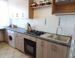 Mieszkanie na sprzedaż, Katowice Piotrowice Radockiego, 243 000 zł, 80,6 m2, 25243