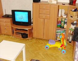 Mieszkanie na sprzedaż, Katowice Giszowiec Adama, 190 000 zł, 48 m2, 37905