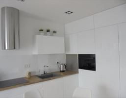 Mieszkanie na sprzedaż, Katowice Dąb Johna Baildona, 790 000 zł, 65,12 m2, 41917