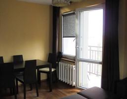 Mieszkanie na sprzedaż, Katowice Os. Paderewskiego, Dolina Trzech Stawów, Muchowiec gen. Sowińskiego, 259 000 zł, 49,7 m2, 42635