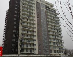 Mieszkanie na sprzedaż, Katowice Os. Tysiąclecia, Os. Tysiąclecie Nowe Tysiąclecie, 475 000 zł, 83,84 m2, 44089