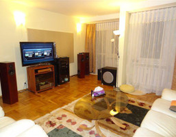 Mieszkanie na sprzedaż, Katowice Piotrowice Radockiego, 243 000 zł, 80,6 m2, 44717