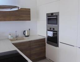 Mieszkanie na sprzedaż, Katowice Dąb Johna Baildona, 860 000 zł, 74,77 m2, 41916