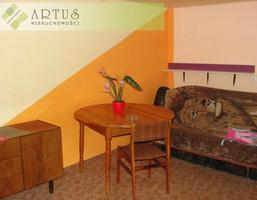 Mieszkanie na wynajem, Toruń M. Toruń Stare Miasto Podmurna, 800 zł, 37 m2, ARS-MW-2456-1