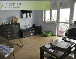 Mieszkanie na sprzedaż, Toruń M. Toruń Słoneczne Tarasy Podchorążych, 260 000 zł, 45 m2, ARS-MS-2342