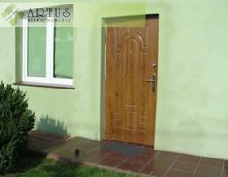 Dom na sprzedaż, Toruń M. Toruń Batorego, 310 000 zł, 138,71 m2, ARS-DS-2175-2
