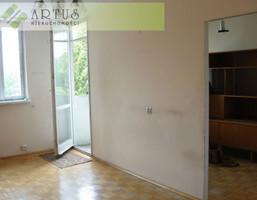 Mieszkanie na sprzedaż, Toruń M. Toruń Mokre Wojska Polskiego, 179 000 zł, 46 m2, ARS-MS-2474