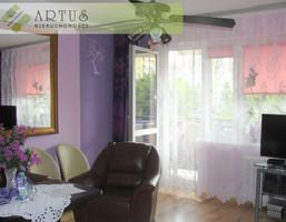 Mieszkanie na sprzedaż, Toruń M. Toruń Rubinkowo I Łyskowskiego, 225 000 zł, 64,1 m2, ARS-MS-2460