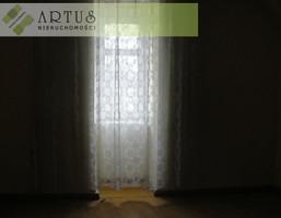 Mieszkanie na sprzedaż, Toruń M. Toruń Mokre Batorego, 80 000 zł, 53 m2, ARS-MS-676-5