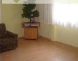 Mieszkanie na sprzedaż, Toruń M. Toruń Bydgoskie Przedmieście Słowackiego, 160 000 zł, 49 m2, ARS-MS-2155-1