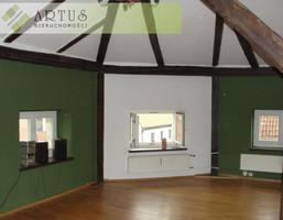 Mieszkanie na wynajem, Toruń M. Toruń Stare Miasto Kopernika, 2000 zł, 79 m2, ARS-MW-2251