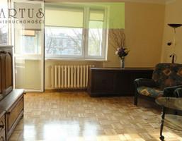 Mieszkanie na sprzedaż, Toruń M. Toruń Chełmińskie Przedmieście Szosa Chełmińska, 275 000 zł, 64 m2, ARS-MS-2345-1