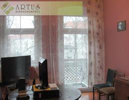 Mieszkanie na sprzedaż, Toruń M. Toruń Podgórz Parkowa, 199 000 zł, 66 m2, ARS-MS-2535