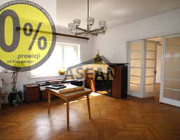Mieszkanie na sprzedaż, Warszawa Ochota Szczęśliwice Włodarzewska + 300 m2 ogrodu, 2 500 000 zł, 100 m2, 3688/3278/OMS