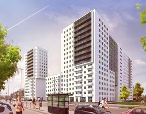 Mieszkanie na sprzedaż, Poznań Grunwald Bułgarska, 355 629 zł, 57,1 m2, 10