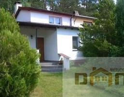 Dom na sprzedaż, Żniński Żnin Żnin-Wieś, 147 000 zł, 66 m2, 52