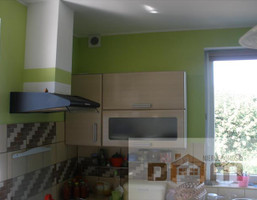 Dom na sprzedaż, Żniński Żnin Żnin-Wieś, 350 000 zł, 125 m2, 97