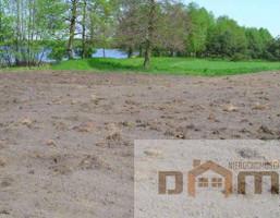 Działka na sprzedaż, Żniński Rogowo, 195 000 zł, 3330 m2, 60