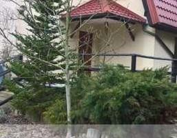 Dom na sprzedaż, Żniński Żnin Żnin-Wieś, 223 000 zł, 90 m2, 166