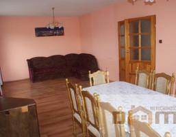 Dom na sprzedaż, Żniński Żnin, 320 000 zł, 190 m2, 188