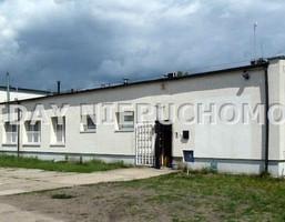 Magazyn na sprzedaż, Bydgoszcz M. Bydgoszcz Jachcice, 813 000 zł, 811 m2, CMN-HS-108571