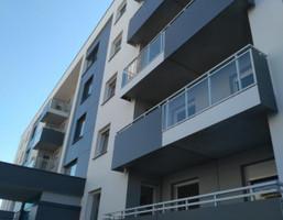 Mieszkanie na sprzedaż, Wrocław Wrocław-Krzyki Jagodno Buforowa, 295 362 zł, 48,42 m2, 130