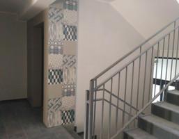 Mieszkanie na sprzedaż, Wrocław Wrocław-Krzyki Jagodno Buforowa, 347 284 zł, 59,98 m2, 132