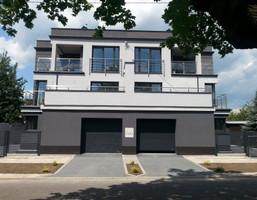 Dom na sprzedaż, Łódź Górna Chojny Bronisławy, 612 000 zł, 165 m2, 2