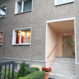 Dom na sprzedaż, Poznań Grunwald Grunwald Południe Osiedle Kwiatowe, 629 000 zł, 197 m2, 84-4