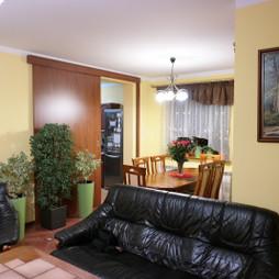 Dom na sprzedaż, Wągrowiecki (pow.) Wągrowiec Kobylec, 499 000 zł, 140 m2, 58-3