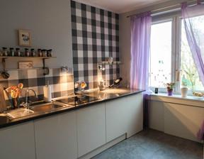 Mieszkanie na sprzedaż, Poznań Dębiec Azaliowa, 289 000 zł, 48,5 m2, 103-3