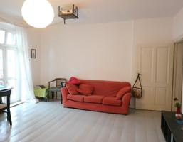 Mieszkanie na sprzedaż, Poznań Grunwald Głogowska, 315 000 zł, 61 m2, 80