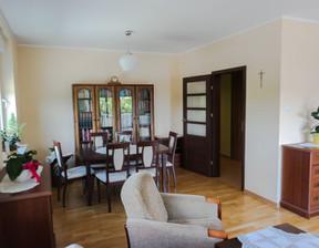 Mieszkanie na sprzedaż, Poznań Piątkowo Księcia Mieszka I, 710 000 zł, 94,39 m2, 97