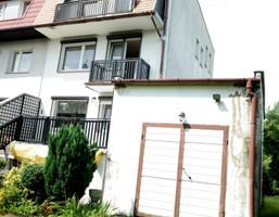 Dom na sprzedaż, Poznań Stare Miasto okolica Macieja Rataja, 690 000 zł, 263 m2, 77-2