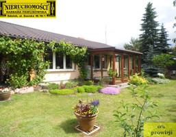 Dom na sprzedaż, Kartuski Kartuzy Borowo Długa, 650 000 zł, 206 m2, PA013712