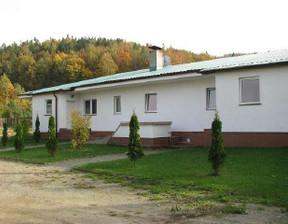 Mieszkanie do wynajęcia, Świdnicki (pow.) Świdnica (gm.) Bystrzyca Górna, 1200 zł, 46 m2, 2m/1