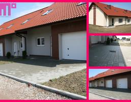 Dom na sprzedaż, Pszczyński Pszczyna Łąka, 359 480 zł, 133,93 m2, BEN-DS-5829-5
