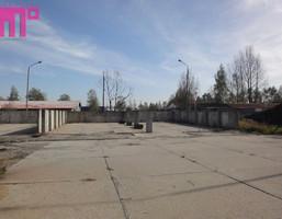 Magazyn na wynajem, Tychy M. Tychy Tereny Przemysłowe, 12 000 zł, 6453 m2, BEN-HW-6246-8