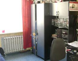 Mieszkanie na sprzedaż, Bieruńsko-Lędziński Lędziny, 160 000 zł, 49,7 m2, BEN-MS-6265-5
