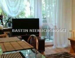 Mieszkanie na wynajem, Białystok M. Białystok Bema, 900 zł, 39 m2, BAS-MW-694