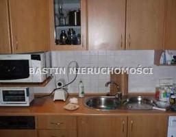 Mieszkanie na wynajem, Białystok M. Białystok Bojary, 1600 zł, 68 m2, BAS-MW-468
