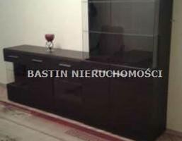 Mieszkanie na wynajem, Białystok M. Białystok Sienkiewicza, 1200 zł, 40 m2, BAS-MW-664