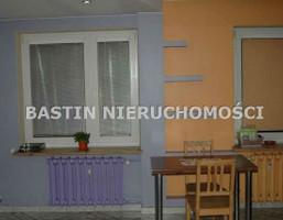 Mieszkanie na wynajem, Białystok M. Białystok Centrum, 1349 zł, 41 m2, BAS-MW-454