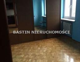Mieszkanie na wynajem, Białystok M. Białystok Słoneczny Stok, 1600 zł, 67 m2, BAS-MW-393