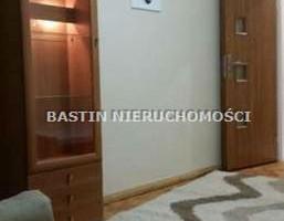 Mieszkanie na wynajem, Białystok M. Białystok Mickiewicza, 1300 zł, 38 m2, BAS-MW-651