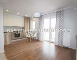 Mieszkanie na sprzedaż, Białystok M. Białystok Dojlidy, 279 000 zł, 51,5 m2, BAS-MS-600