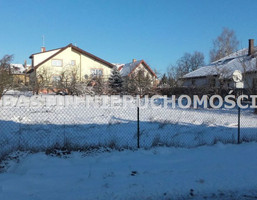 Działka na sprzedaż, Białostocki Dobrzyniewo Duże Nowe Aleksandrowo, 150 000 zł, 877 m2, BAS-GS-452